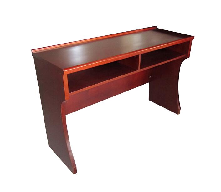 条桌款式设计图