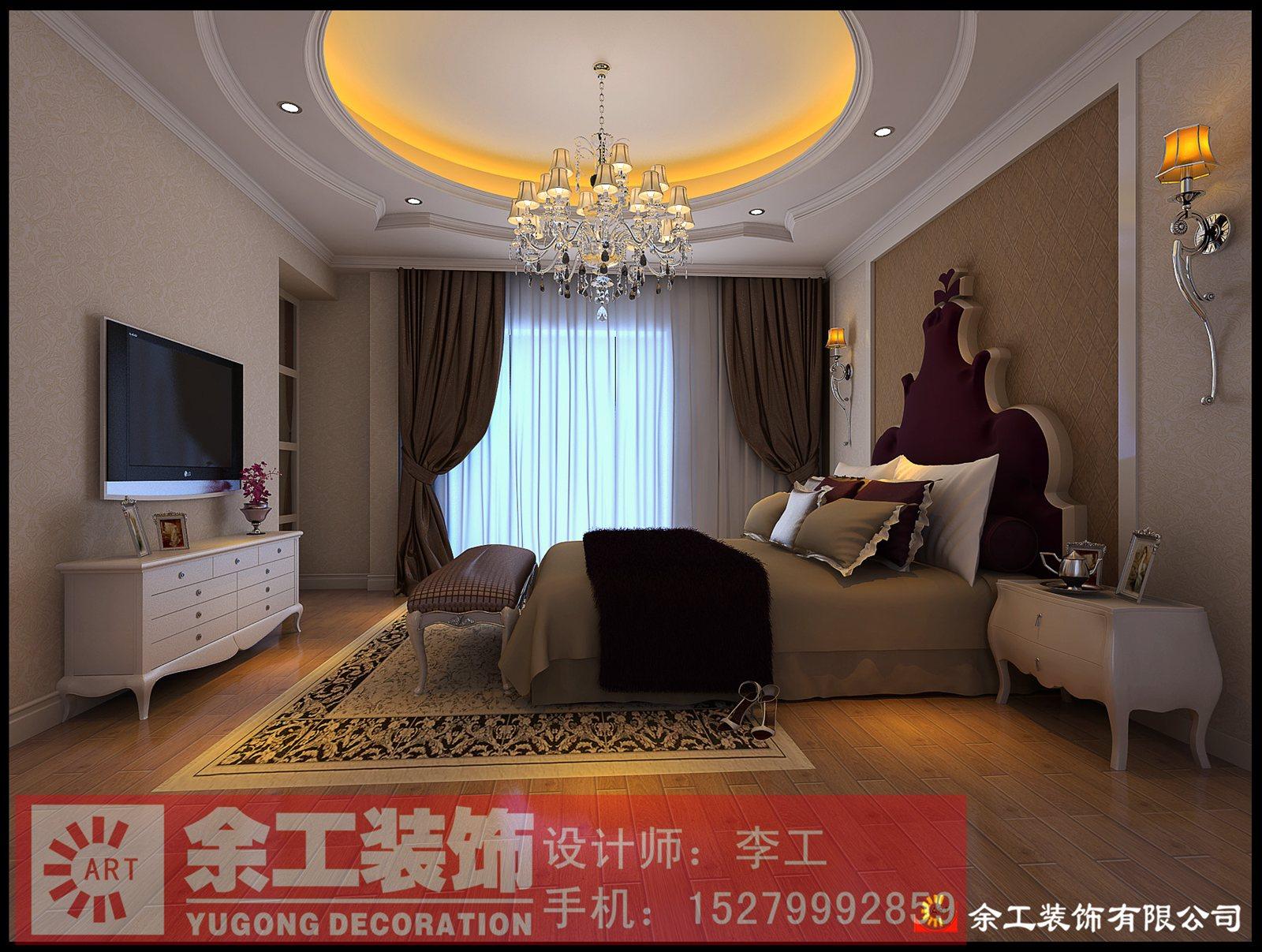 新中式�L格-臣�雅居