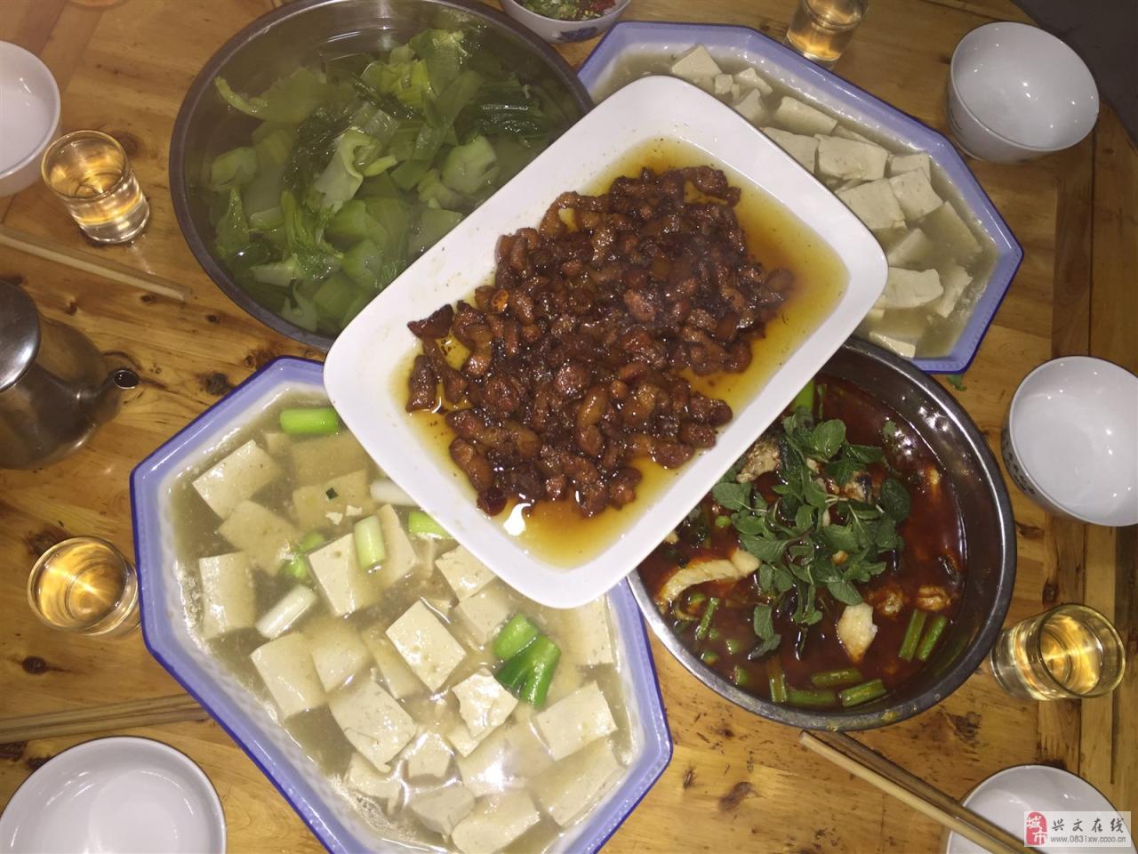 外地美食美食兴文网友_美食街_兴文v美食爱上章记新加坡图片