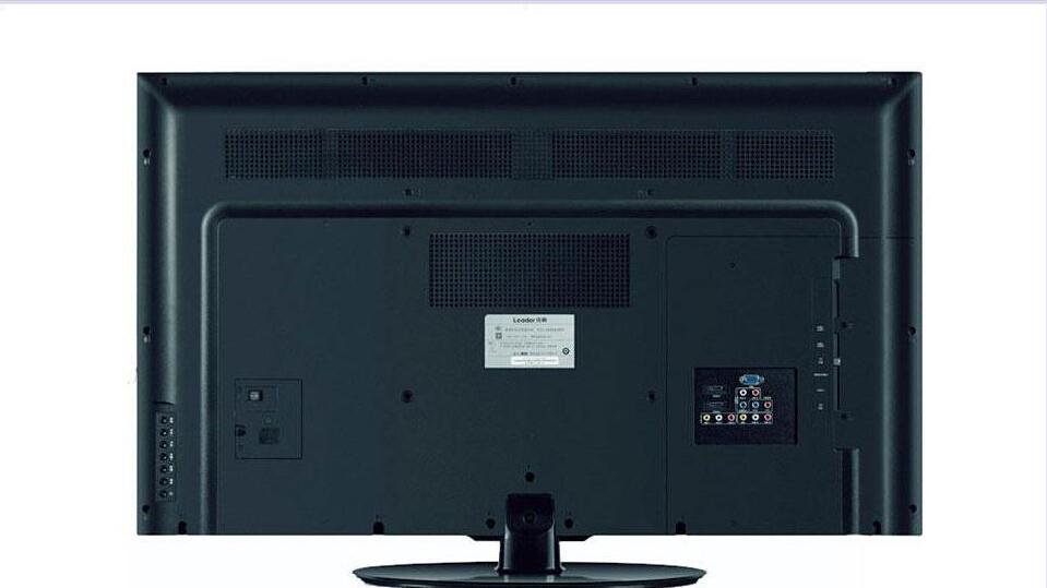2399元购买原价2899元的海尔统帅le42ta1液晶电视一台