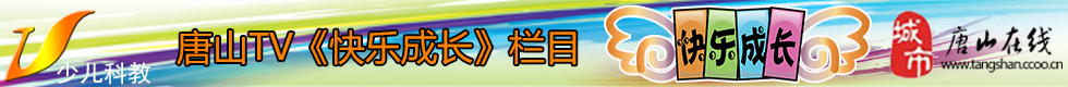 http://p2.pccoo.cn/vote/20140501/20145117325125.jpg