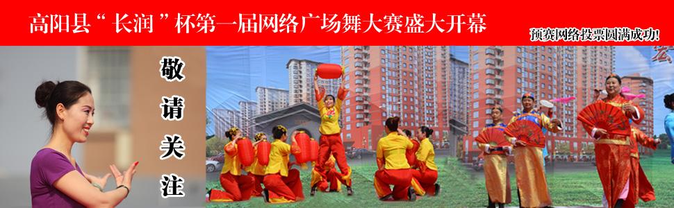 http://p2.pccoo.cn/vote/20140505/20145517163530.jpg