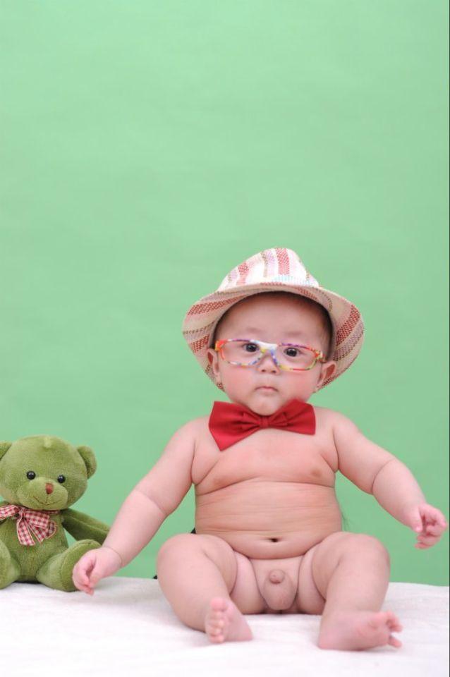 宝宝 壁纸 儿童 孩子 小孩 婴儿 638_960 竖版 竖屏 手机