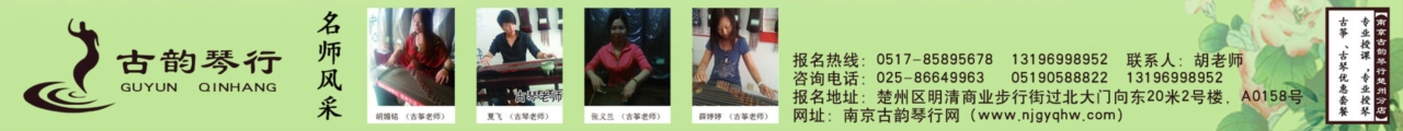 http://p2.pccoo.cn/vote/20140612/2014061209164809975.jpg
