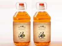 1002豆油