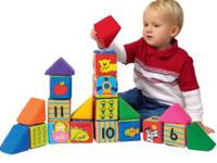 1013儿童玩具