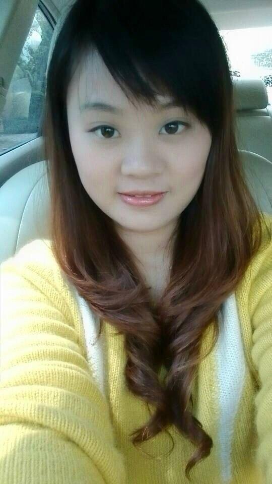 吴芸 微信号:yjie