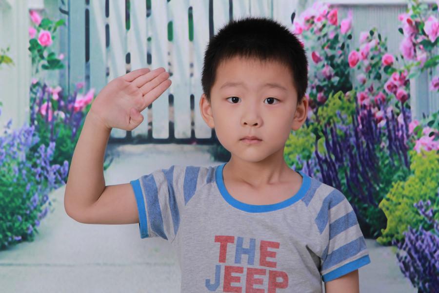 10012选手:杨荣鹏