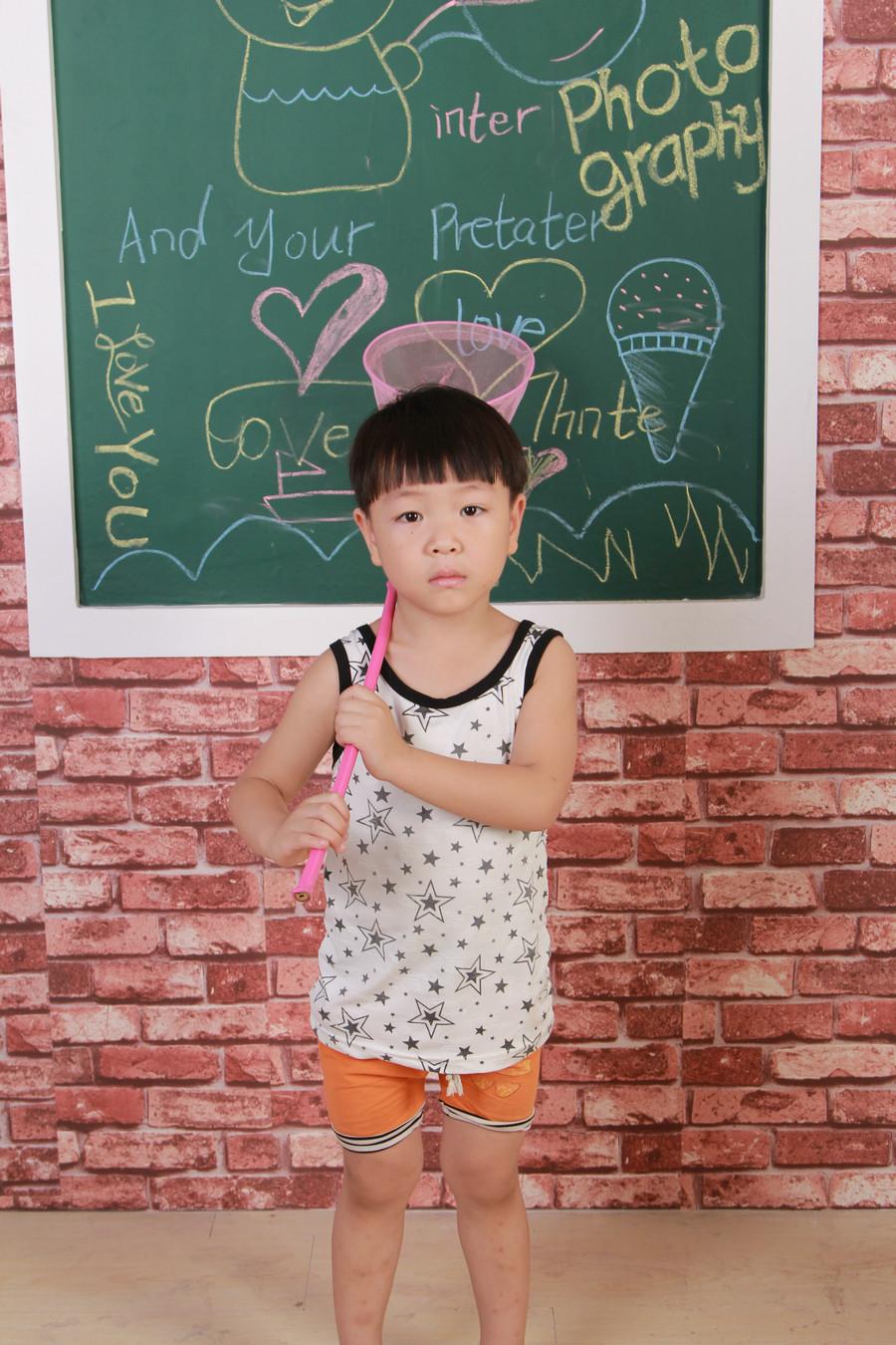 10072选手:林煜涛