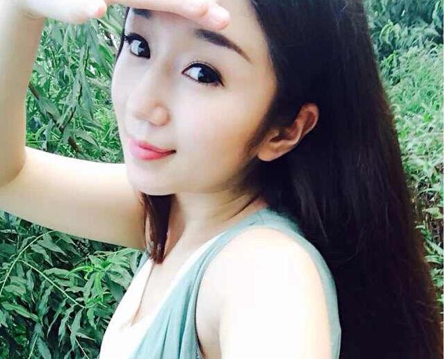 0020孙梦颖