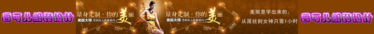 http://p2.pccoo.cn/vote/20140816/2014081612282650093.jpg