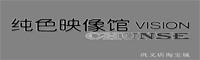 �色映像�^��x店淘��城