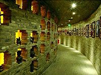 6张裕酒文化博物馆