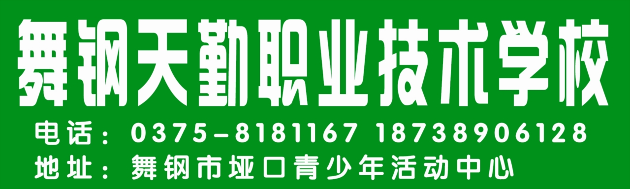 23赵茂景——萨克斯《雪绒花》