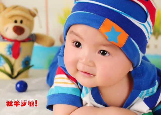 宝宝 壁纸 儿童 孩子 小孩 婴儿 640_456
