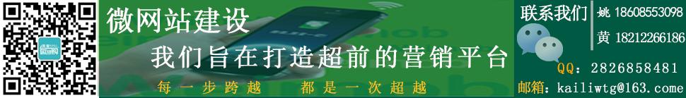 http://p2.pccoo.cn/vote/20141116/2014111619360225862246.jpg