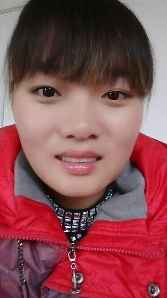 052号美女云邵宝儿