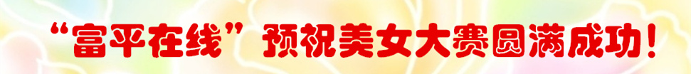 http://p2.pccoo.cn/vote/20141217/2014121712274790833582.jpg
