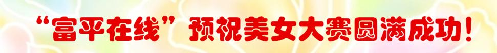 http://p2.pccoo.cn/vote/20141217/2014121712280056328273.jpg