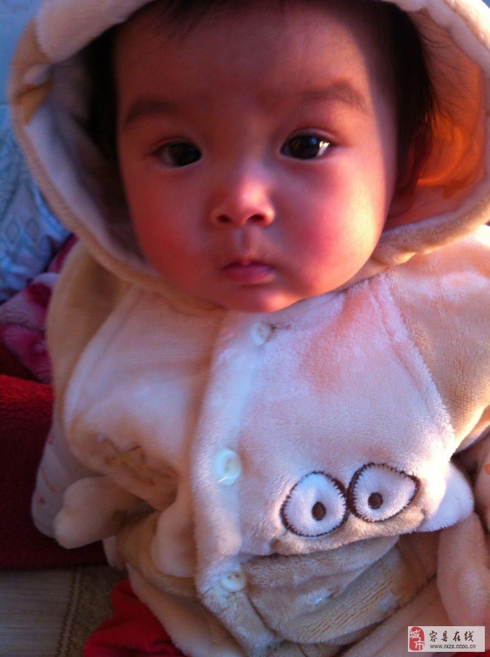 宝宝 壁纸 孩子 小孩 婴儿 956_1280 竖版 竖屏 手机