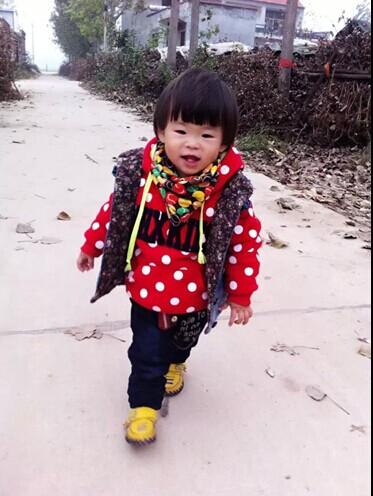 201228李沐阳