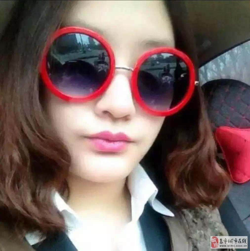 张丽颖选手详情 第二期微封面人物投票活动