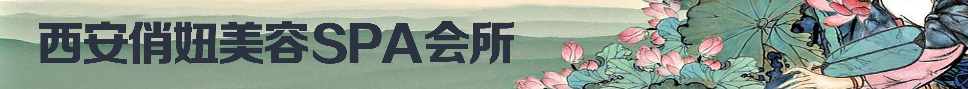 http://p2.pccoo.cn/vote/20150330/2015033010202638869045.jpg