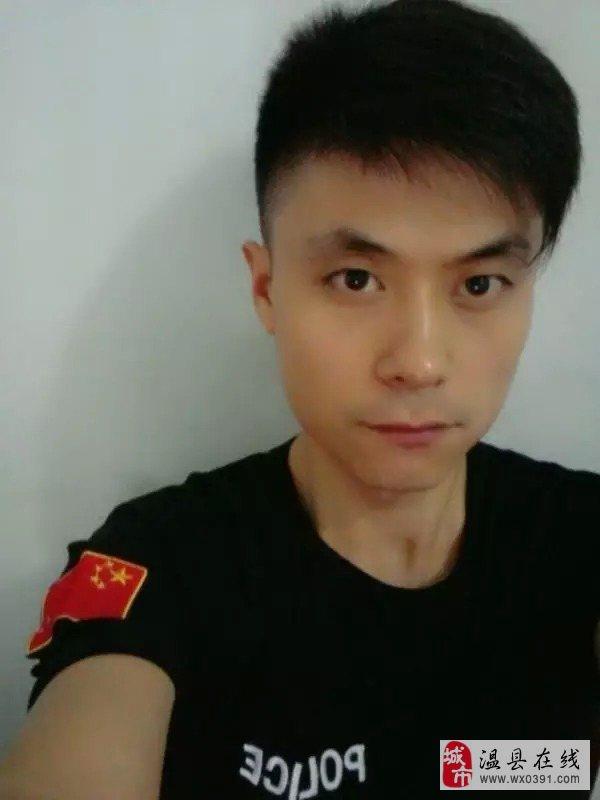 004004刘京京