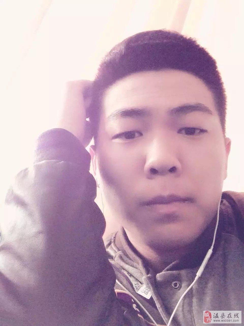 007007韩卫斌