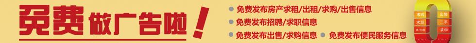 http://p2.pccoo.cn/vote/20150331/2015033117135055704986.jpg