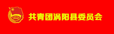 共青团涡阳县委员会