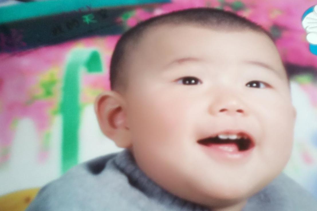 宝宝 壁纸 儿童 孩子 小孩 婴儿 1107_739
