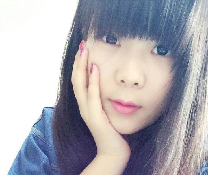 25王依琳 点击进入观看视频
