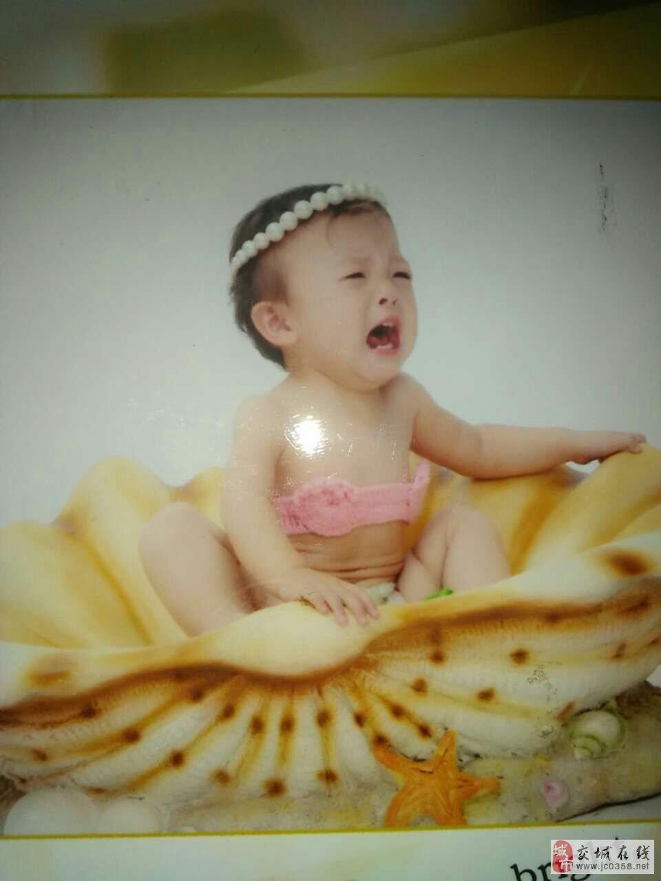 宝宝姓名:吕佳柯 宝宝年龄:3 宝宝性别:女 兴趣爱好:跳舞 家长寄语