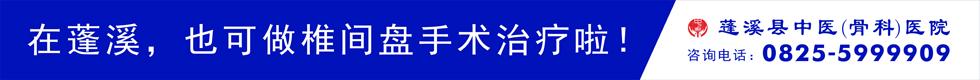 http://p2.pccoo.cn/vote/20150505/2015050517384887992974.jpg