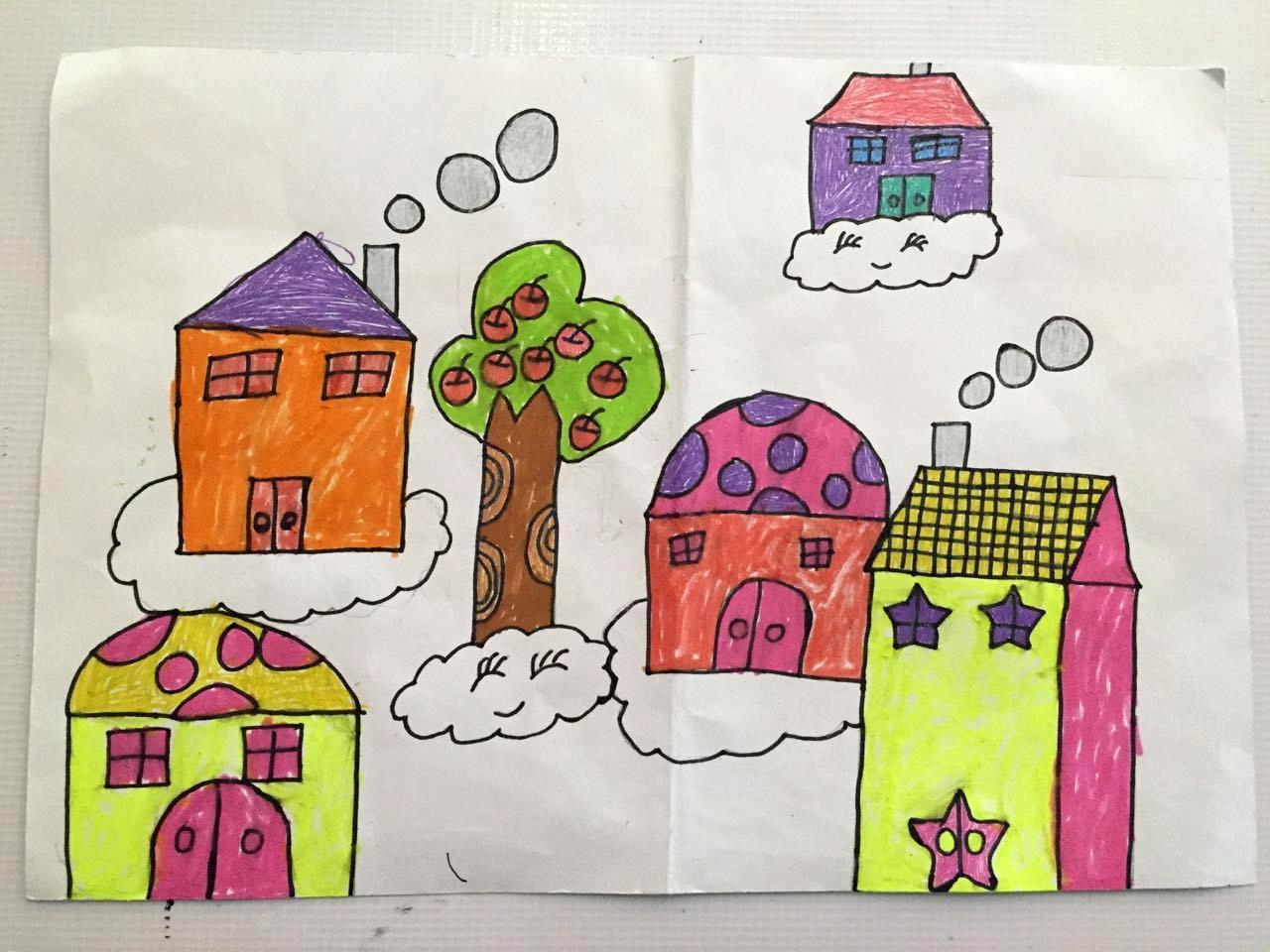参赛对象:全国3到13岁的小朋友。 参赛作品类型和要求 各类绘画、书法、手工(如玩具制作、粘贴、泥塑等)作品。 以个人、集体等形式参赛均可。 作品规格:绘画作品50cm30cm以内,书法作品四尺对开以内。提倡自撰诗词、联、赋等,不可简繁字体混用。 每人限投一稿,每稿限一名指导老师。 现场比赛,幼儿独立完成, 画具自备。 作品评选: 以创意、原创性、线条造型、色彩、构图作为评分主要标准,评委会由书画专家及专业教师组成。 比赛时间:2015年4月18日至2015年6月27日每周六上午九点至十