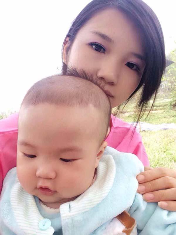 宝宝 壁纸 儿童 孩子 小孩 婴儿 600_800 竖版 竖屏 手机