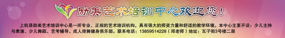 http://p2.pccoo.cn/vote/20150521/2015052117244175922371.jpg