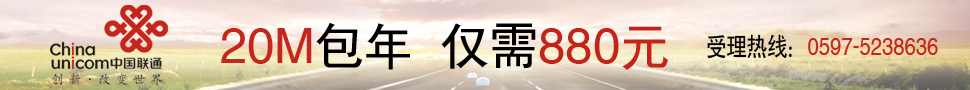 http://p2.pccoo.cn/vote/20150521/2015052117252179962090.jpg