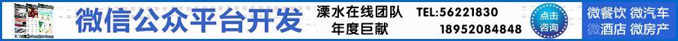 http://p2.pccoo.cn/vote/20150525/2015052509080805983286.jpg