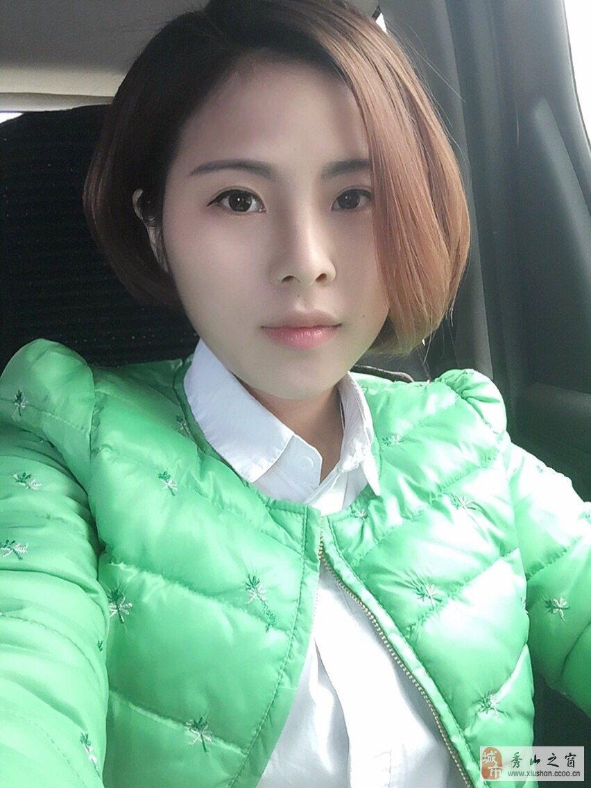 414T153刘静