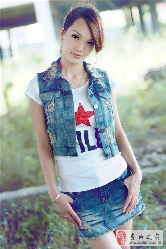 414T162吴梦怡