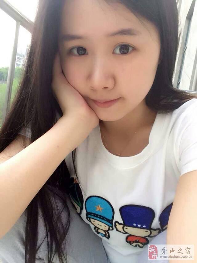 414T169刘丹