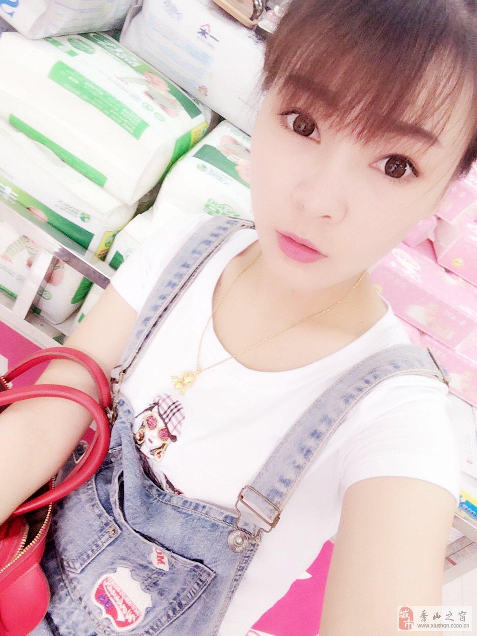 414T178刘丹