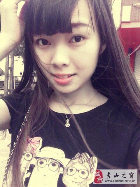 414T179杨舒婷