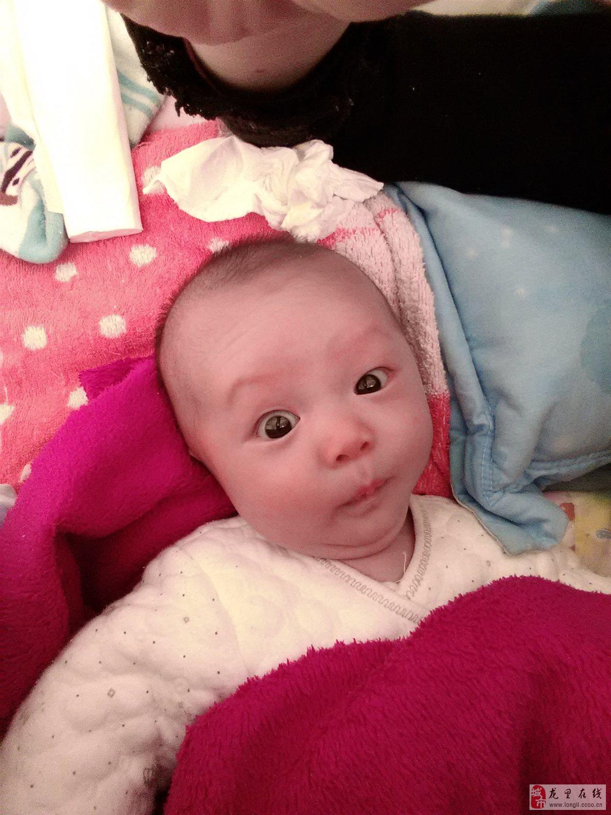 宝宝 壁纸 儿童 孩子 小孩 婴儿 1200_1600 竖版 竖屏 手机