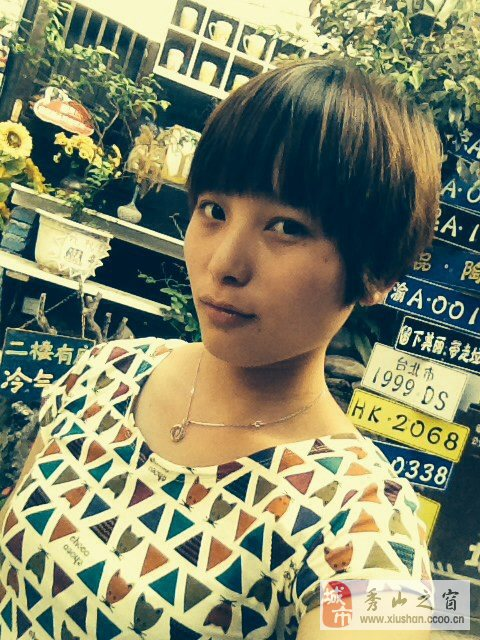 414T203田小娟