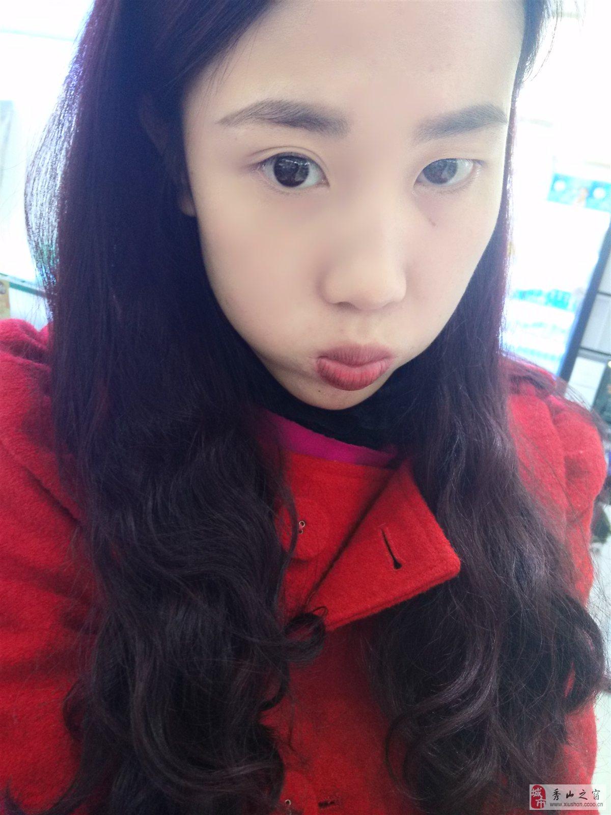 414T210刘阳红