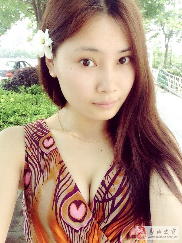 414T222刘琳玲