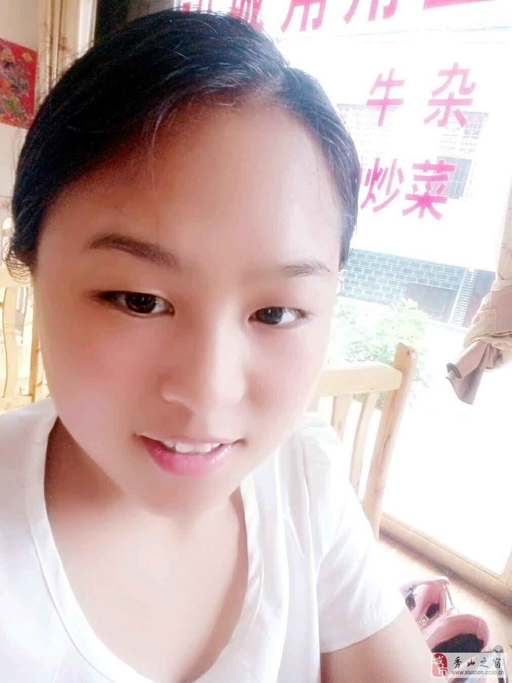 414T224小庆